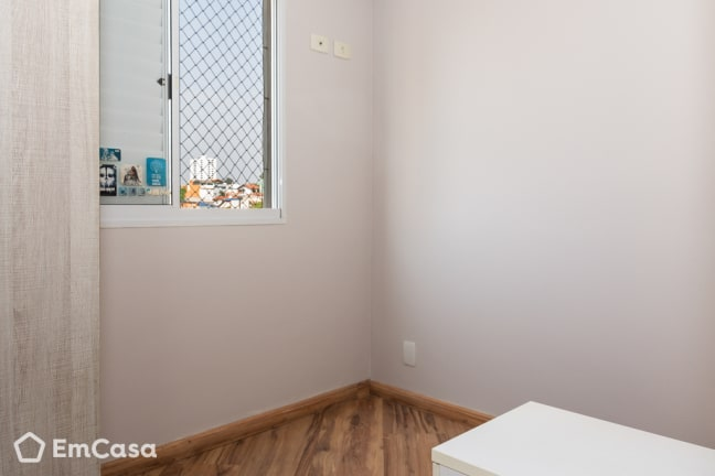 Imagem do imóvel ID-31940 na Rua Aimorés, Vila Alzira, Santo André - SP
