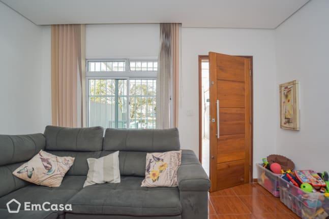 Imagem do imóvel ID-30746 na Rua Jaboticabal, Vila Bertioga, São Paulo - SP