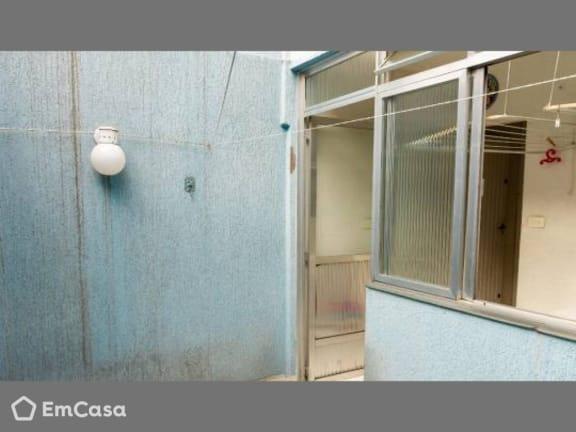 Imagem do imóvel ID-33068 na Rua Doutor Natalino Righeto, Tucuruvi, São Paulo - SP