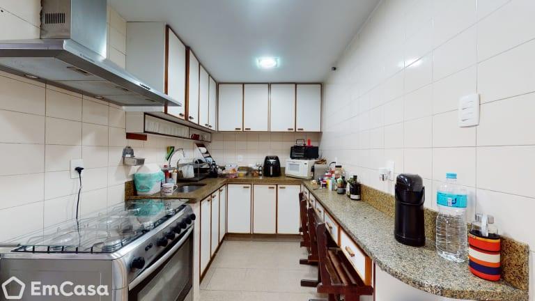Imagem do imóvel ID-31706 na Rua Visconde de Pirajá, Ipanema, Rio de Janeiro - RJ
