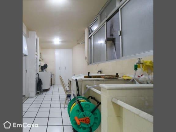 Imagem do imóvel ID-33766 na Avenida Atlântica, Copacabana, Rio de Janeiro - RJ