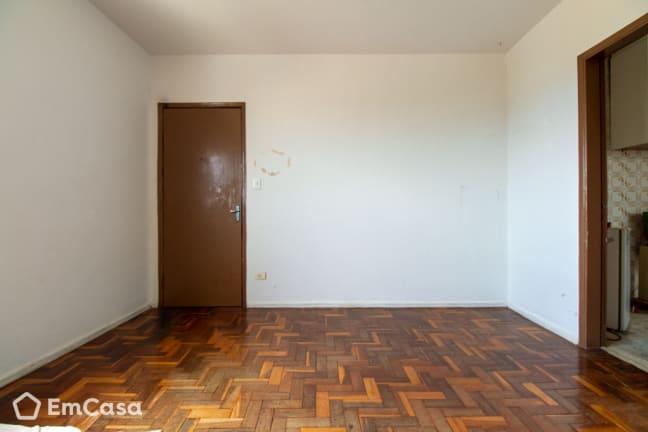 Imagem do imóvel ID-34175 na Rua Clark, Mooca, São Paulo - SP
