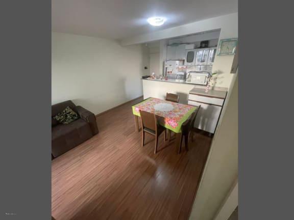 Imagem do imóvel ID-28572 na Rua Nossa Senhora da Saúde, Vila Das Mercês, São Paulo - SP