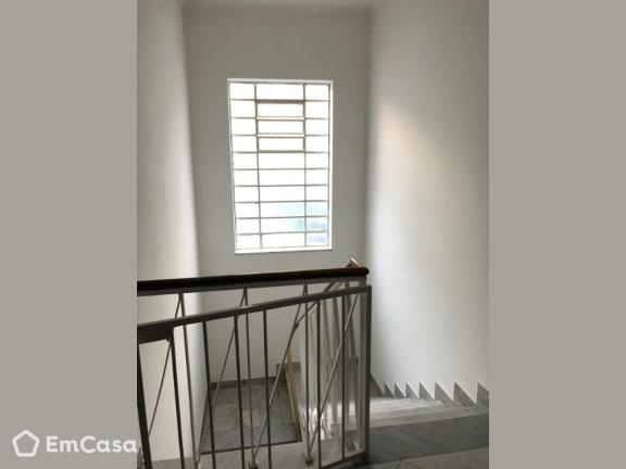 Imagem do imóvel ID-33094 na Rua Cristóvão Vaz, Santana, São Paulo - SP