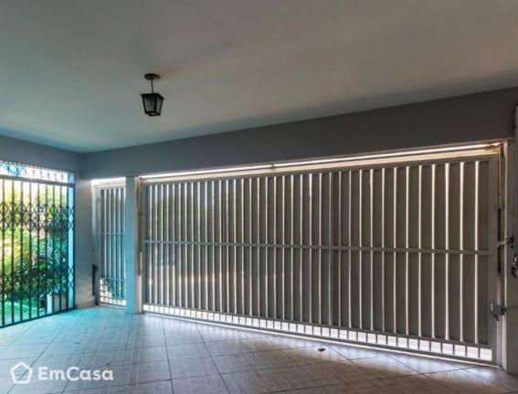 Imagem do imóvel ID-30996 na Rua Stefan Zweig, Campo Belo, São Paulo - SP