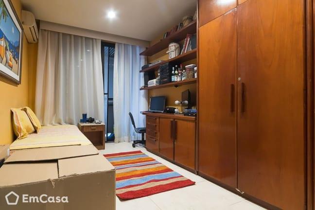 Imagem do imóvel ID-27703 na Rua Prudente de Morais, Ipanema, Rio de Janeiro - RJ