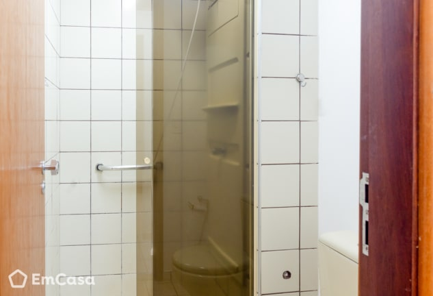 Imagem do imóvel ID-28751 na Rua Benedito Osvaldo Lecques, Parque Residencial Aquarius, São José dos Campos - SP
