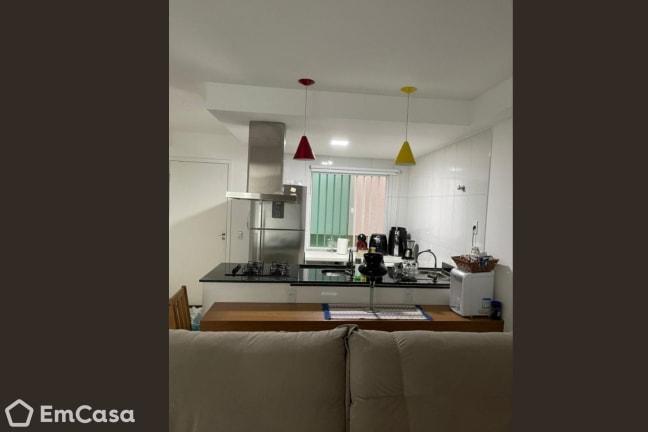 Imagem do imóvel ID-30538 na Rua Químico Roberto Pinho, Recreio dos Bandeirantes, Rio de Janeiro - RJ