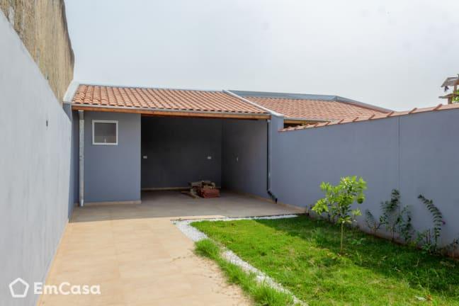 Imagem do imóvel ID-31103 na Rua Paraná, Vila Maria, São José dos Campos - SP