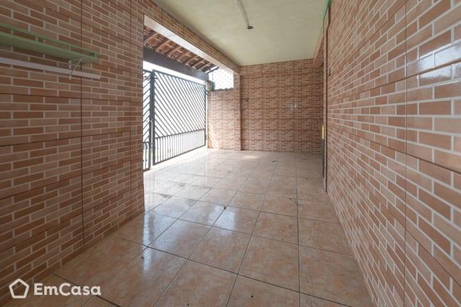 Imagem do imóvel ID-32191 na Rua Marinheiro, Tucuruvi, São Paulo - SP