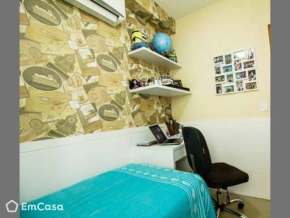 Imagem do imóvel ID-27497 na Estrada Benvindo de Novaes, Recreio dos Bandeirantes, Rio de Janeiro - RJ
