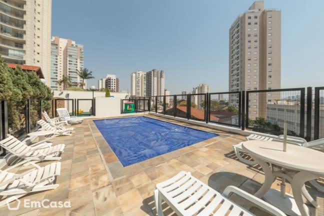 Imagem do imóvel ID-30894 na Rua Piracema, Santana, São Paulo - SP