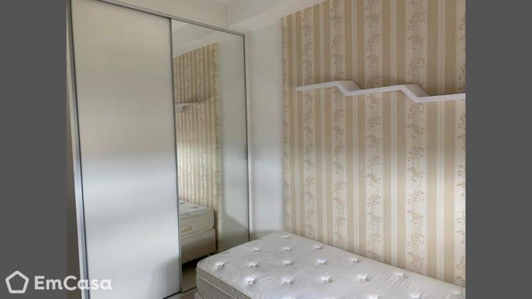 Imagem do imóvel ID-33639 na Rua Celso Ramos, Vila Andrade, São Paulo - SP