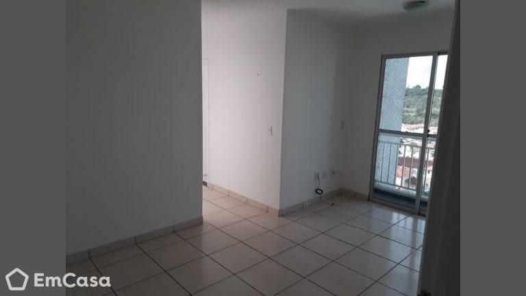 Imagem do imóvel ID-33953 na Avenida Presidente Tancredo Neves, Jardim Americano, São José dos Campos - SP