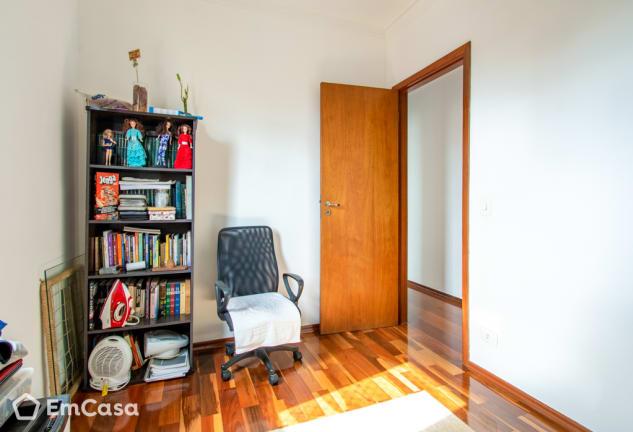 Imagem do imóvel ID-28897 na Rua Amparo, Baeta Neves, São Bernardo do Campo - SP
