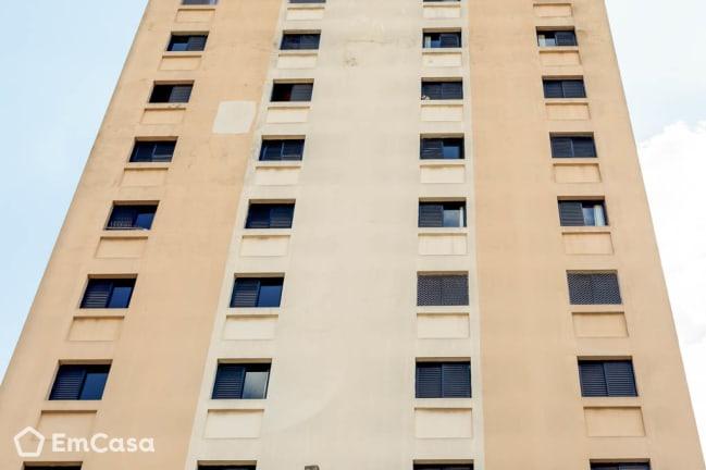 Imagem do imóvel ID-31724 na Rua Doutor Antônio Jorge Franco, Vila Euro, São Bernardo do Campo - SP