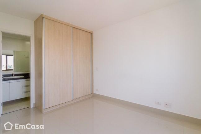 Imagem do imóvel ID-31875 na Rua do Tramway, Tucuruvi, São Paulo - SP
