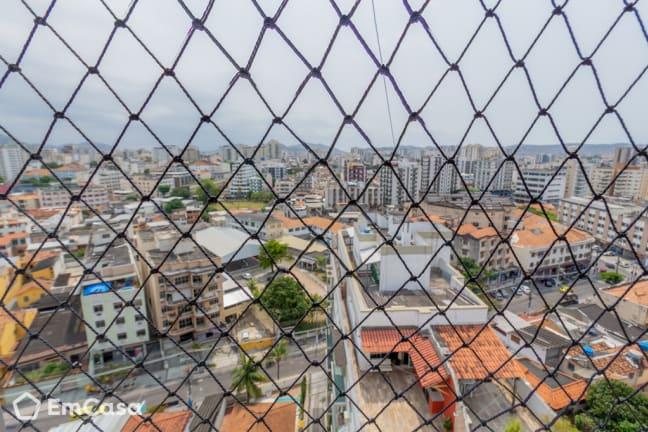 Imagem do imóvel ID-33706 na Rua Tôrres Sobrinho, Méier, Rio de Janeiro - RJ
