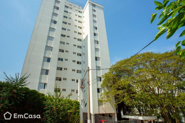 Imagem do imóvel ID-34098 na Rua Professor Oswaldo Teixeira, Vila Progredior, São Paulo - SP