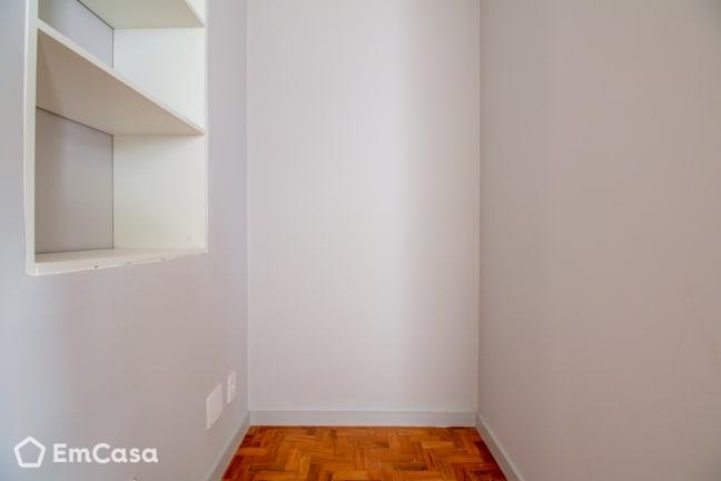 Imagem do imóvel ID-31572 na Rua Martiniano de Carvalho, Bela Vista, São Paulo - SP