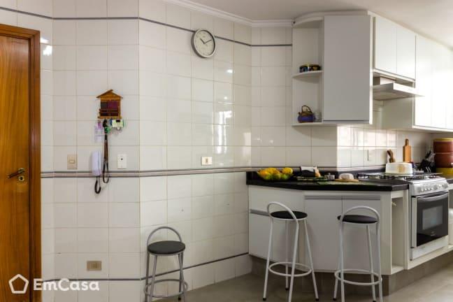 Imagem do imóvel ID-28737 na Avenida Getúlio Vargas, Baeta Neves, São Bernardo do Campo - SP