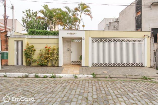 Imagem do imóvel ID-32597 na Rua Fabiano Alves, Vila Zelina, São Paulo - SP