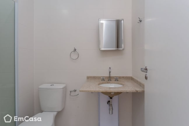Imagem do imóvel ID-26823 na Rua Potenji, Vila Mariana, São Paulo - SP