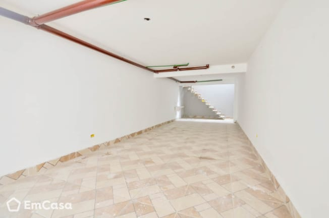 Imagem do imóvel ID-31245 na Rua José Gervásio Artigas, Vila Moraes, São Paulo - SP