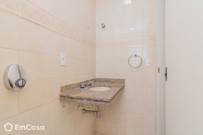 Imagem do imóvel ID-30687 na Rua Ivo Borges, Recreio dos Bandeirantes, Rio de Janeiro - RJ