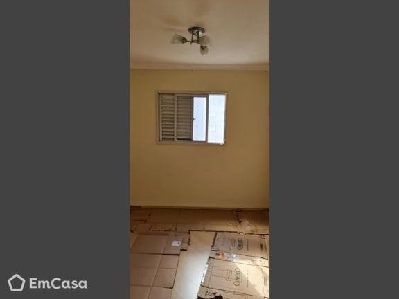 Imagem do imóvel ID-32975 na Rua Rui Barbosa, Vila Gilda, Santo André - SP