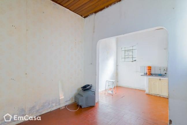 Imagem do imóvel ID-28830 na Rua Paulina Vergueiro Rudge, Casa Verde, São Paulo - SP