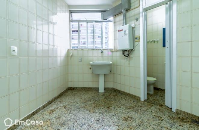 Imagem do imóvel ID-34320 na Avenida Lúcio Costa, Barra da Tijuca, Rio de Janeiro - RJ
