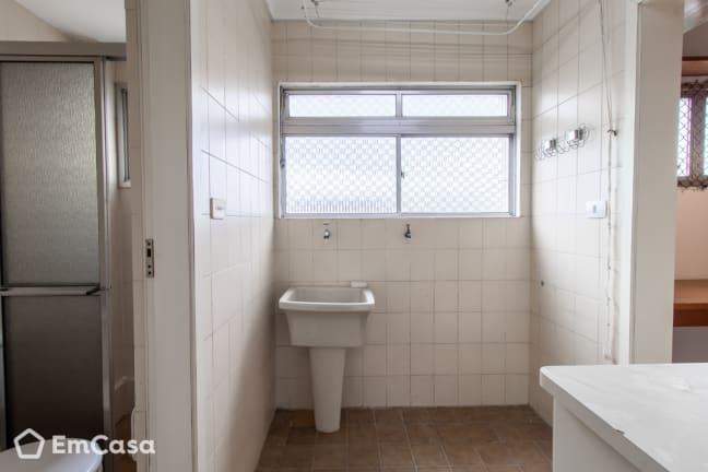Imagem do imóvel ID-34317 na Alameda dos Anapurus, Indianópolis, São Paulo - SP