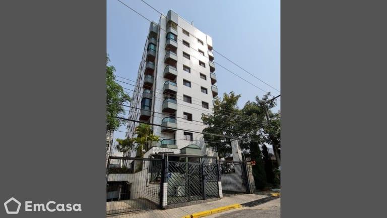 Imagem do imóvel ID-31197 na Rua Izar, Bosque da Saúde, São Paulo - SP