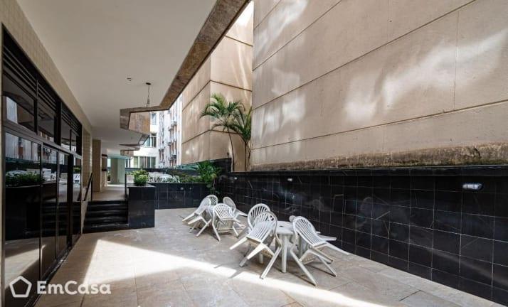 Imagem do imóvel ID-33458 na Rua Prudente de Morais, Ipanema, Rio de Janeiro - RJ