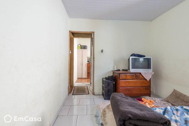 Imagem do imóvel ID-31508 na Rua Nazaré, Jardim Satélite, São José dos Campos - SP