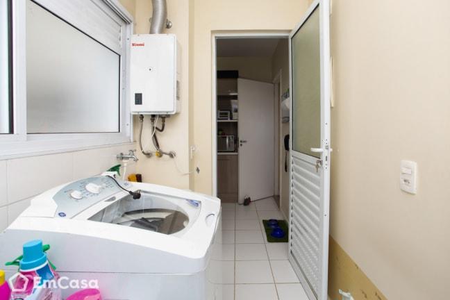 Imagem do imóvel ID-34229 na Rua Braga, Vila Lusitânia, São Bernardo do Campo - SP