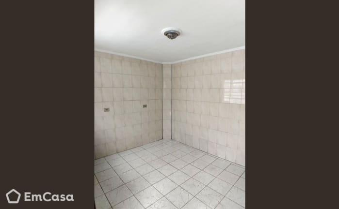 Imagem do imóvel ID-28933 na Avenida José Odorizzi, Assunção, São Bernardo do Campo - SP