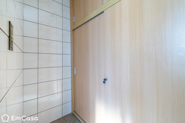Imagem do imóvel ID-30893 na Rua Cardoso de Almeida, Perdizes, São Paulo - SP