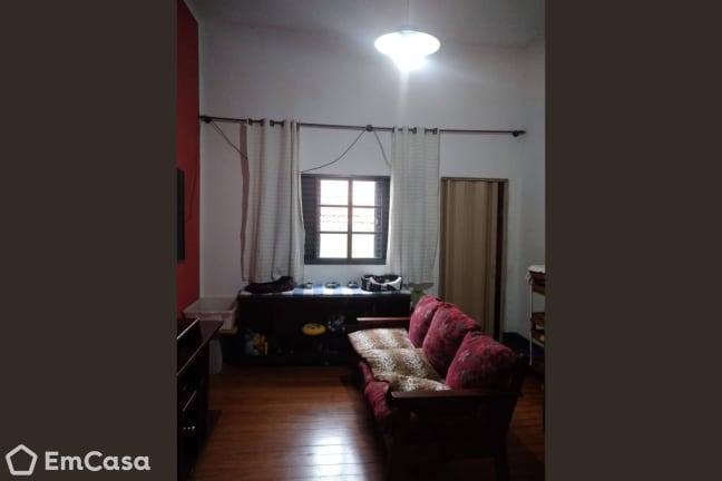 Imagem do imóvel ID-32880 na Rua Rio Negro, Oswaldo Cruz, São Caetano do Sul - SP