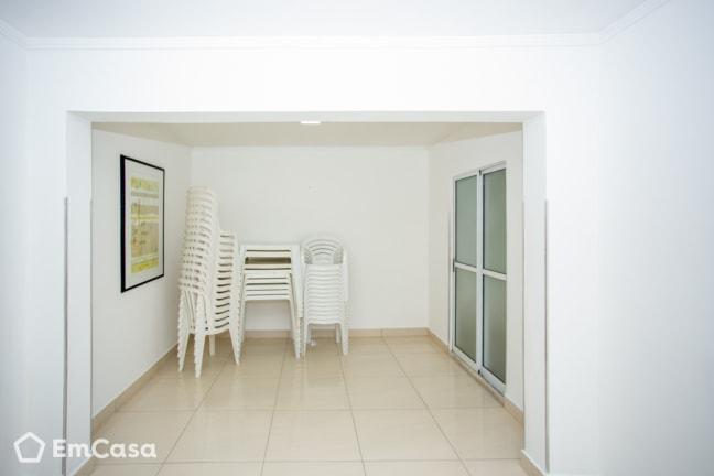 Imagem do imóvel ID-34102 na Rua Edward Joseph, Vila Suzana, São Paulo - SP