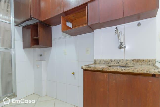 Imagem do imóvel ID-32693 na Rua Constante Ramos, Copacabana, Rio de Janeiro - RJ