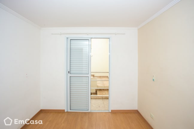 Imagem do imóvel ID-34216 na Rua Frei Bonifácio Dux, Jardim Colombo, São Paulo - SP