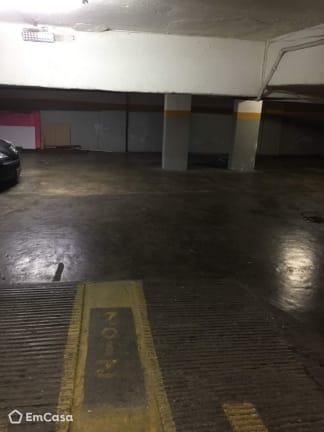 Imagem do imóvel ID-30478 na Rua Júlio de Castilhos, Copacabana, Rio de Janeiro - RJ
