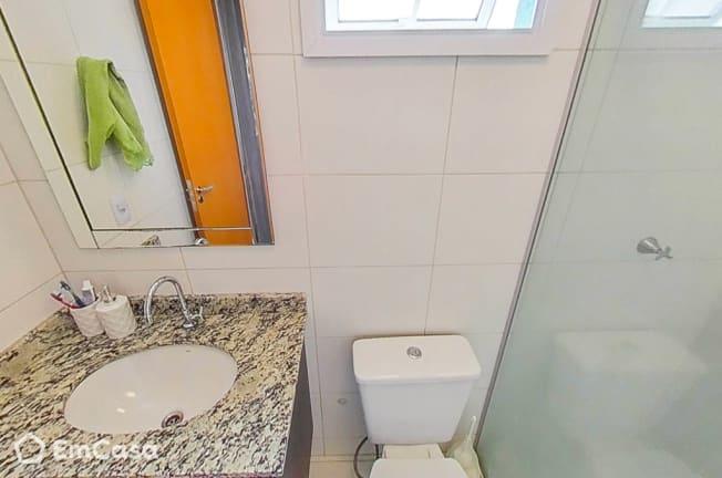 Imagem do imóvel ID-33741 na Avenida das Curruíras, Jardim Uirá, São José dos Campos - SP