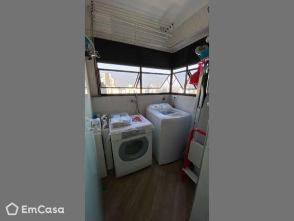 Imagem do imóvel ID-30911 na Rua Cristiano Viana, Pinheiros, São Paulo - SP