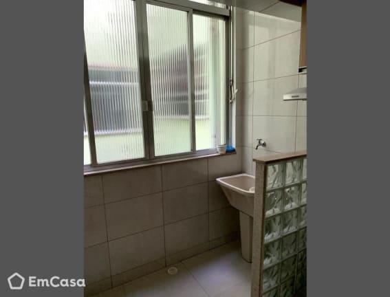 Imagem do imóvel ID-32299 na Rua Aristides Caire, Méier, Rio de Janeiro - RJ