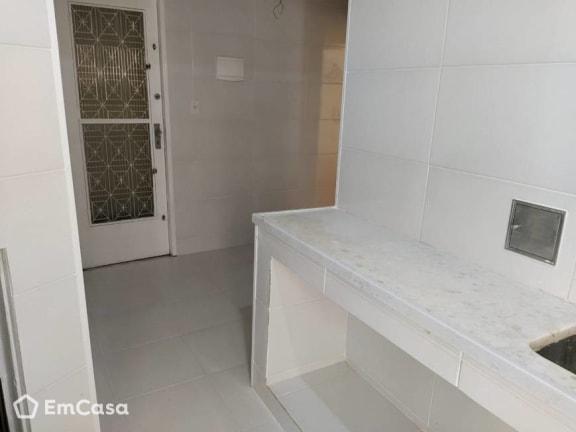 Imagem do imóvel ID-34252 na Rua Clemente Falcão, Tijuca, Rio de Janeiro - RJ
