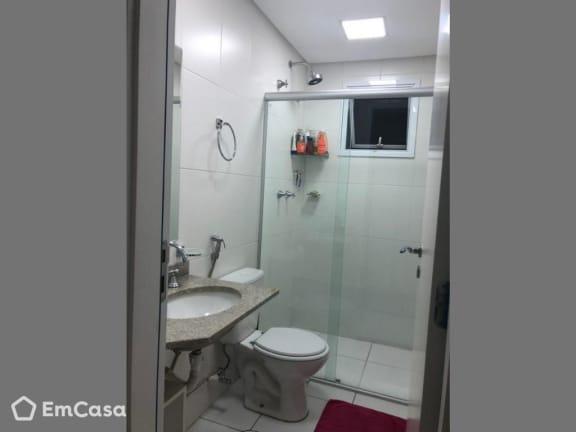 Imagem do imóvel ID-34479 na Rua General Osório, Santa Paula, São Caetano do Sul - SP