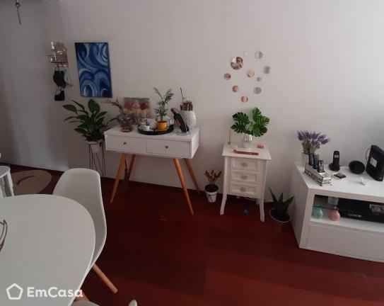 Imagem do imóvel ID-27402 na Rua Jovina, Vila Mascote, São Paulo - SP